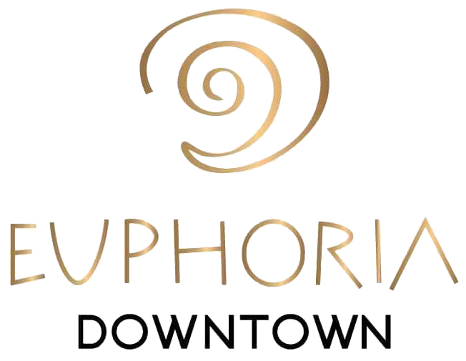 Euphoria Downtown