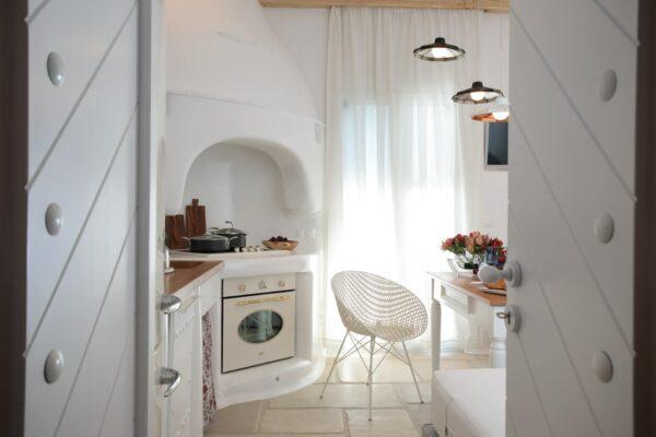 naxos-luxury-living-euphoria-downtown-8