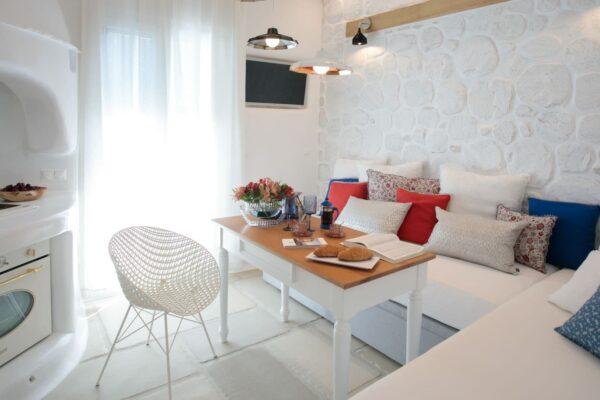 naxos-luxury-living-euphoria-downtown-9